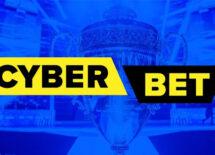 cyber-bet-teams-up