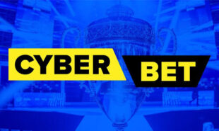 cyber-bet-teams-up