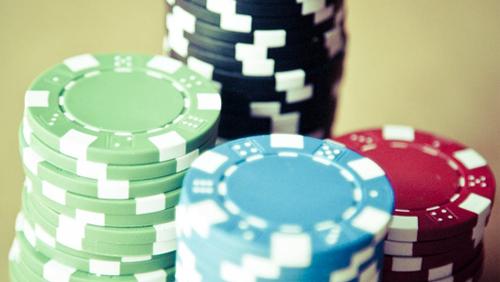 daniel-negreanu-throws-down-wsop-gauntlet-in-million-dollar-wager