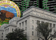department-interior-tribal-casino-sports-betting-oklahoma-massachusetts