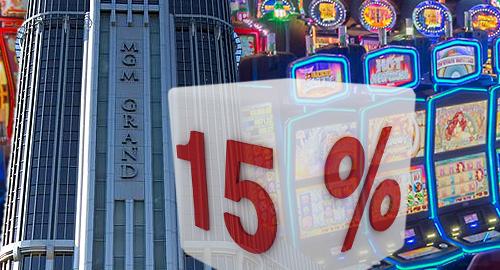 detroit-post-pandemic-casino-gaming-floor-capacity