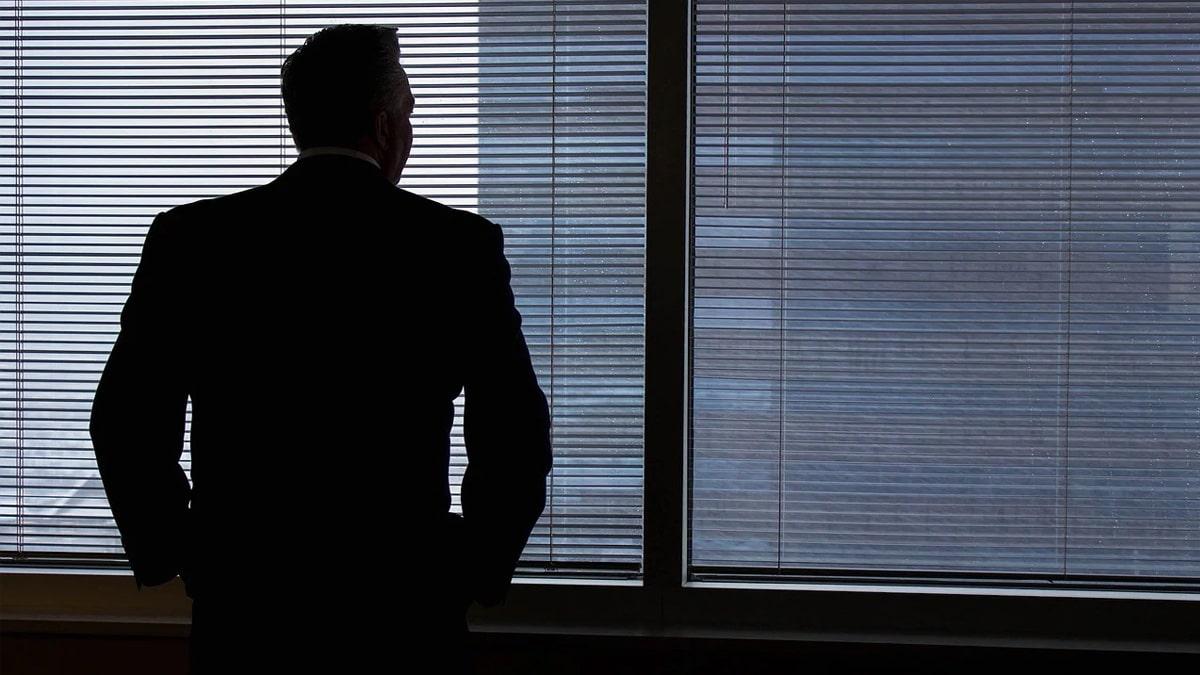 developer-of-the-drew-in-vegas-defaults-on-2-billion-loan
