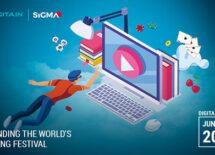 digitain-sponsors-sigma-asia-sigma-deeptech-virtual-conferences