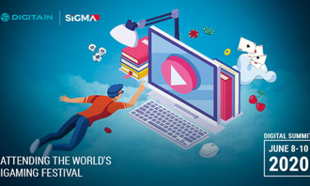 digitain-sponsors-sigma-asia-sigma-deeptech-virtual-conferences