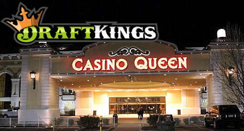 draftkings-casino-queen-illinois-sports-betting-deal