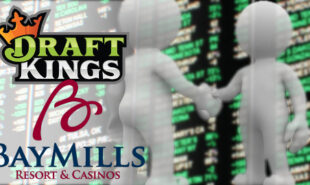 draftkings-michigan-betting-bay-mills-tribal-casino