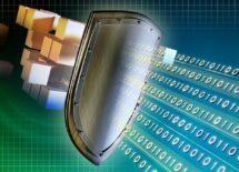 dutch-association-endorses-egbas-new-data-protection-code