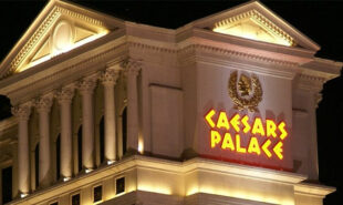 eldorado-caesars-merger-discussion-pushed-back-in-new-jersey