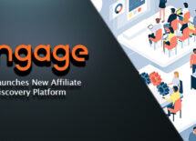 engage-launches-new-affiliate-discovery-platform
