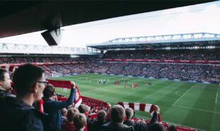 european-football-sportsbetting-preview