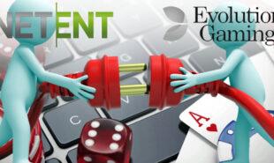 evolution-gaming-takeover-bid-netent-online-casino