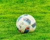 f-a-cup-quarter-final-review