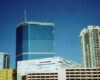 Failure of The Drew Vegas leaves contractors $36 million short