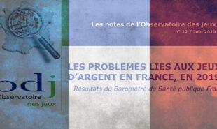 france-problem-gambling-study-2019