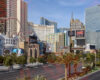 g2e-las-vegas-2020-to-move-forward-as-planned-despite-covid-19-spike