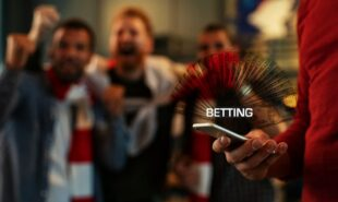 gamblers-missing-the-sports-action-can-now-bet-on-sharks