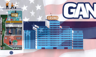 gan-us-online-gambling-sports-betting