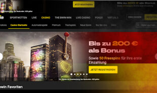 german-state-criminal-complaint-bwin-tipico-bet3000-online-casino