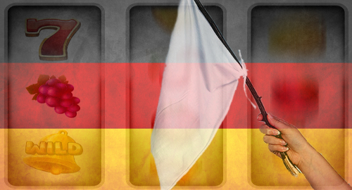 germany-online-casino-truce-regulated-gambling-market