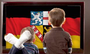 germany-saarland-schleswig-holstein-online-casino-advertising