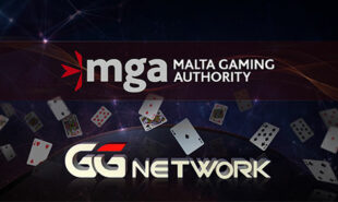 ggpoker-network-granted-b2b-license-by-the-malta-gaming-authority