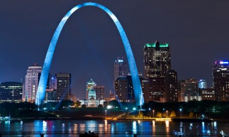 glpi-now-owns-all-the-casino-real-estate-in-st-louis-missouri