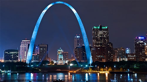 glpi-now-owns-all-the-casino-real-estate-in-st-louis-missouri-min