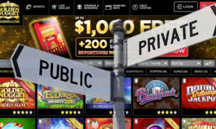 golden-nugget-online-casino-spinoff-public-listing