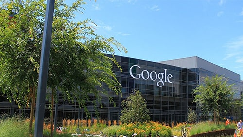 google-is-giving-its-employees-1000-to-work-from-home-min