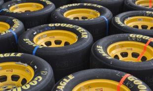 harvick-leads-odds-for-nascar-atlanta-race