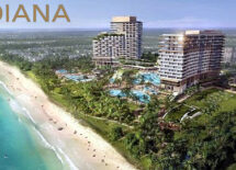 hoiana-vietnam-casino-suncity-group-preview