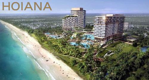 hoiana-vietnam-casino-suncity-group-preview