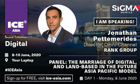 ice-asia-digital-interview-with-jonathan-pettemerides-of-the-rank-group-plc-rank