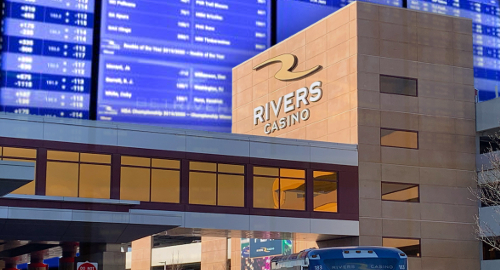 illinois-casinos-master-sports-betting-licenses