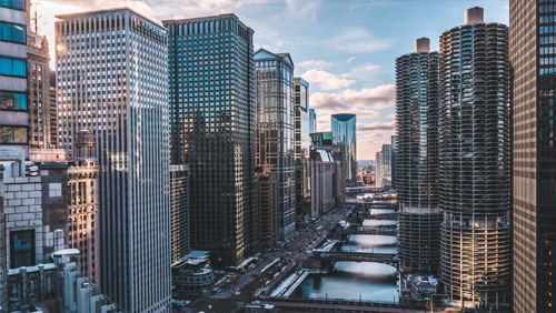 illinoise-calls-out-chicago