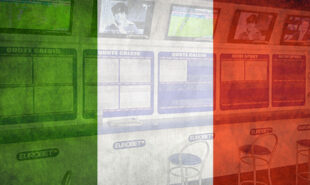 italy-land-based-gambling-online-shift-lockdown