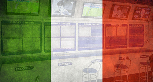 italy-land-based-gambling-online-shift-lockdown