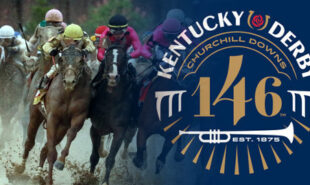 kentucky-derby-146-covid-19-restrictions