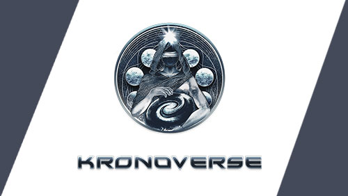 kronoverse-secure-further-investment-from-persimmon-hill-limited-and-calvin-ayre