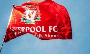 liverpool-claim-premier-league-title