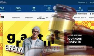 loto-quebec-online-poker-class-action-lawsuit