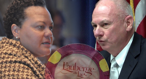 louisiana-gaming-control-board-chairman-ousted