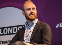 luckbox-recruiting-for-five-key-roles-as-part-of-aggressive-growth-plan