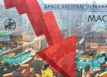 macau-casino-gaming-revenue-may-decline