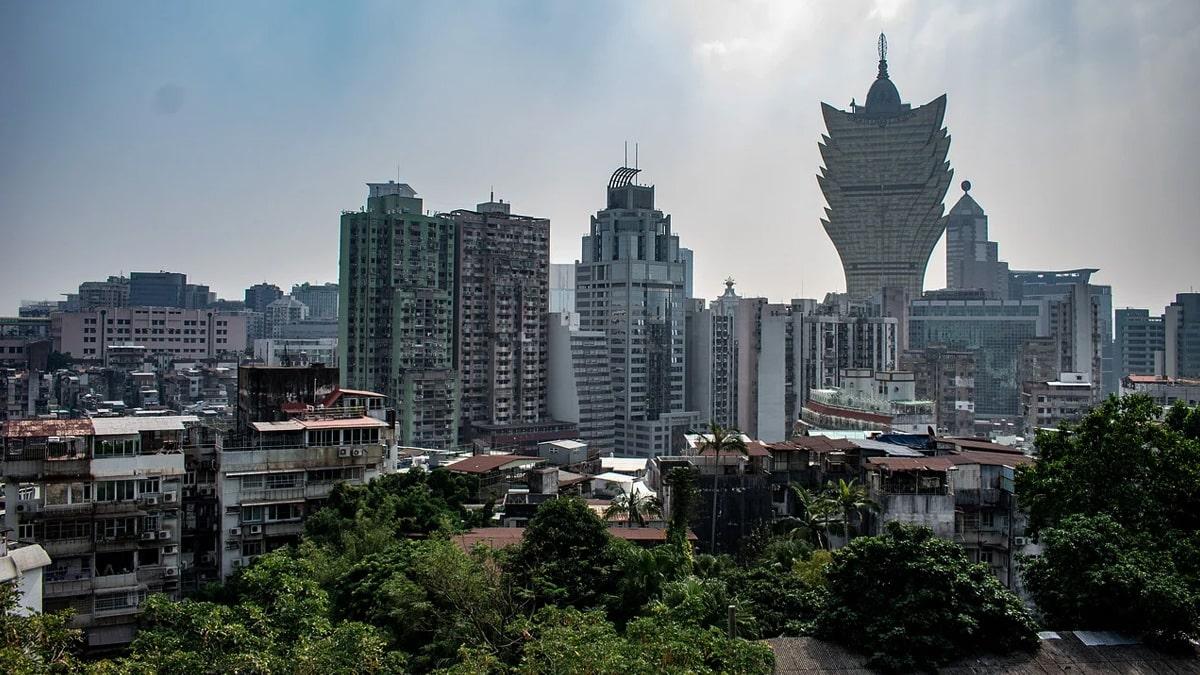 macau-guangdong-in-a-dedicated-effort-to-reopen-borders