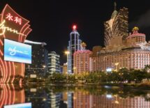 macau-would-benefit-from-getting-into-hong-kongs-travel-bubble