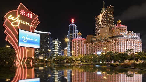 macau-would-benefit-from-getting-into-hong-kongs-travel-bubble-inline-min