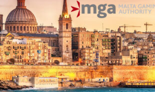 malta-gaming-authority-2019-gambling-report
