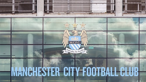 manchester-city-appeal-start-against-champions-league-min