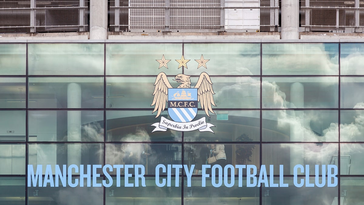 manchester-city-appeal-start-against-champions-league